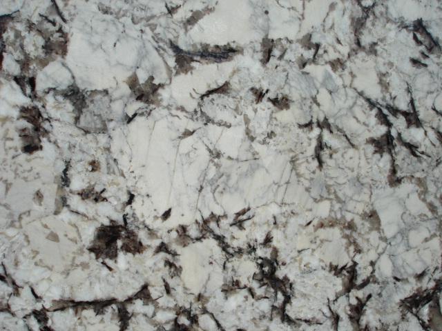 Cold Springs Granite Countertops : Granite countertop ocala fl all new kitchen cabinet