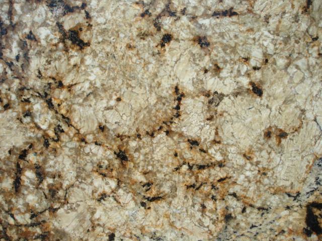 Granite Kitchen Countertops Ocala