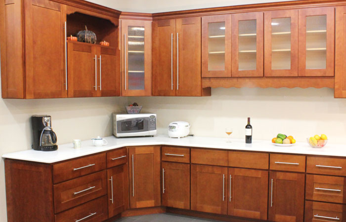 All New Kitchen And Bath Inc. Get your Kitchen cabinet for less