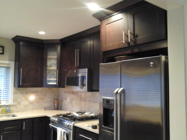 All New Kitchen And Bath Inc Get Your Cabinet For Less