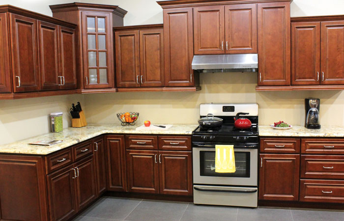 All New Kitchen And Bath Inc Get Your Kitchen Cabinet For Less